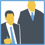 Thumbnail 7734 cursus training introductiecursus ondernemingsraad