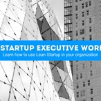 Square lean startup executive workshop 3.0