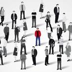 Square training employer branding   arbeidsmarktcommunicatie en recruitment