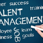 Square talent management 1