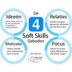 Thumbnail soft skills geboden infographic van lith