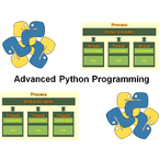 Thumbnail prg404 advanced python programming