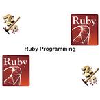 Thumbnail prg500 ruby programming