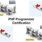 Square php400 php programmer certification