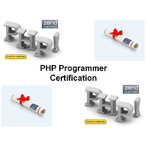 Thumbnail php400 php programmer certification