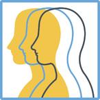 Thumbnail 7577 cursus training persoonlijkheidsstoornissen