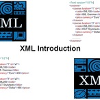 Square xml100 xml introduction