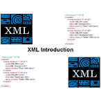 Thumbnail xml100 xml introduction
