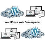 Thumbnail php600 wordpress web development