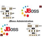 Thumbnail adm300 jboss administration