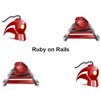 Thumbnail prg505 ruby on rails programming