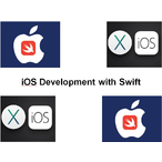 Thumbnail mob850 ios development with swift