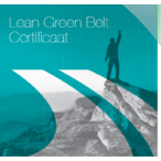 Thumbnail lean green belt