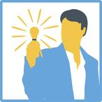 Thumbnail 7618 cursus training probleemoplossing en besluitvorming