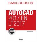 Thumbnail kaft autocad 2017