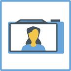 Thumbnail 7705 cursus training profielfotos maken voor het web