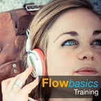 Square flowbasics photo