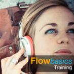 Thumbnail flowbasics photo