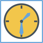 Thumbnail 7654 cursus training time management masterclass