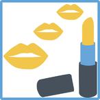 Thumbnail 7580 cursus training veilige cosmetica