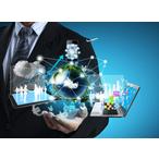 Thumbnail technologyservices
