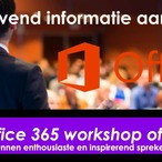 Square office 365 presentaties