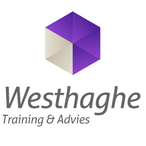 Square logo westhaghe