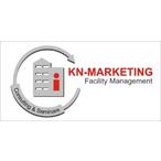 Thumbnail kn logo500x250px