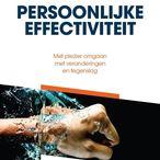 Square front persoonlijke effectiviteit