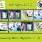 Square agenda 2017