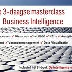 Square business intelligence opleiding bi die werkt in 3 dagen