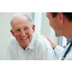 Thumbnail patient care