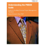 Thumbnail understanding the pmbok guide