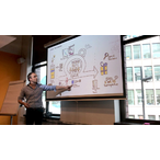 Thumbnail jeroen agile scrum training 1024x575