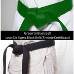 Thumbnail lss green to black tc