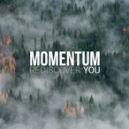Square momentum rediscoveryou