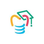 Square implant coursera logo copy