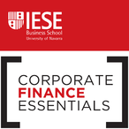 Thumbnail coursera 1200x1200 finance