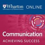 Square ascommunication coursera course thumb