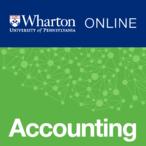 Thumbnail accounting coursera course thumb