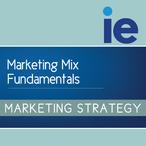 Thumbnail marketing mix fundamentals