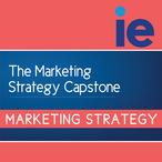 Square the marketing strategy capstone
