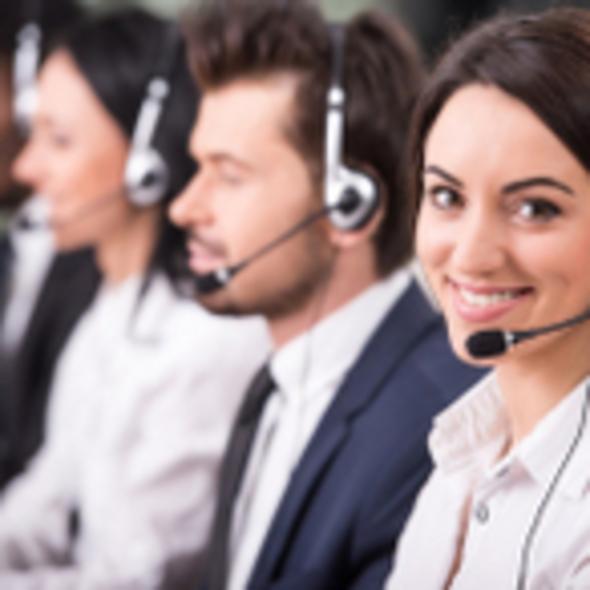 Big square telefonische verkoop telemarketing graham hulsebos 150x150