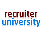 Thumbnail recruiter university 284x284