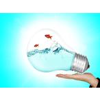 Thumbnail lamp 2247538 1920