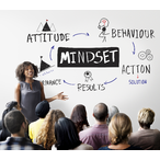 Thumbnail small mindset team rawpixel depositphotos small  115681658 original kopie 2