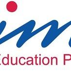 Square nima a marketing education partner srm