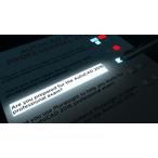Thumbnail autocad 2016 professional certification exam prep v1