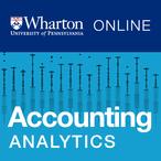 Thumbnail coursera accounting analytics 8x8