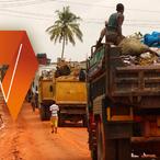 Thumbnail  mooc logo waste management 2560x1440px 150dpi2